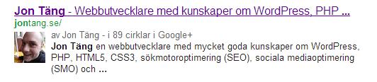 Google författare