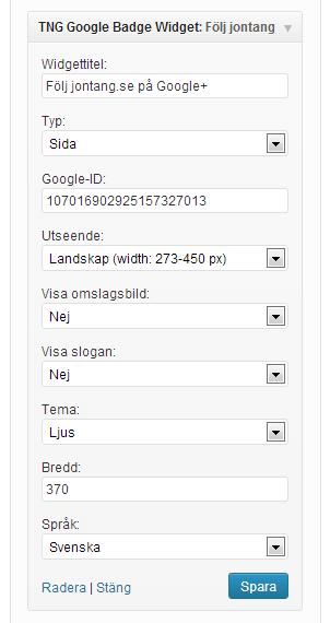 tng-google-badge-widget-1