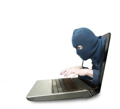 Varning för sårbarhet i wordpress themes