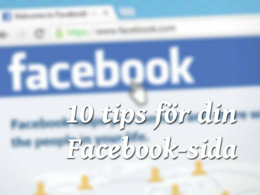 10-tips-facebook